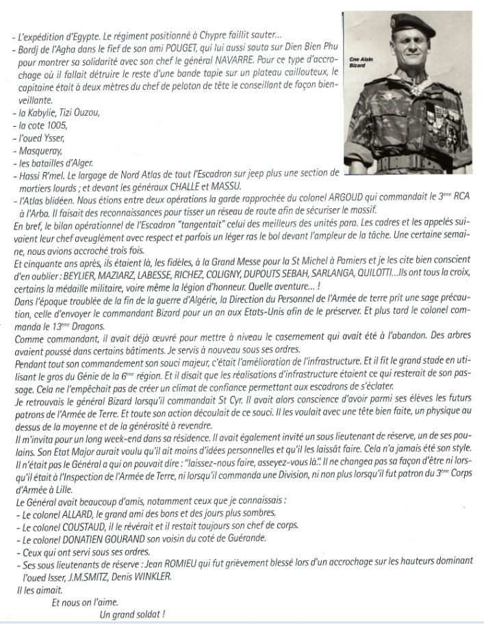général BIZARD Alainb11
