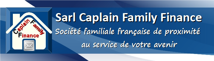 Apporteur d'affaires