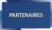CAPLAIN FAMILY FINANCE - Portail Cff_0912