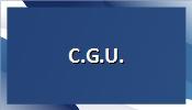 CAPLAIN FAMILY FINANCE - Portail Cff_1512