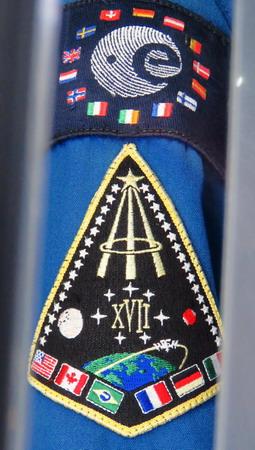 Badge de Hans Schlegel  0_spac10