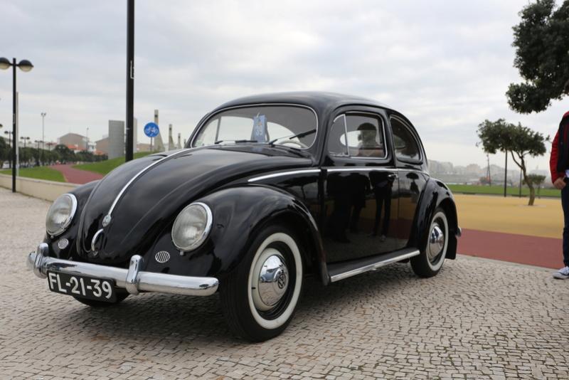 Restauro do VW 1200 de 1954 2016-196