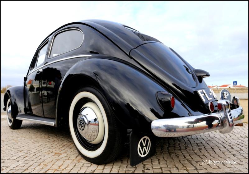 Restauro do VW 1200 de 1954 2016-197