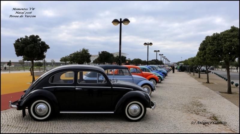 Restauro do VW 1200 de 1954 2510
