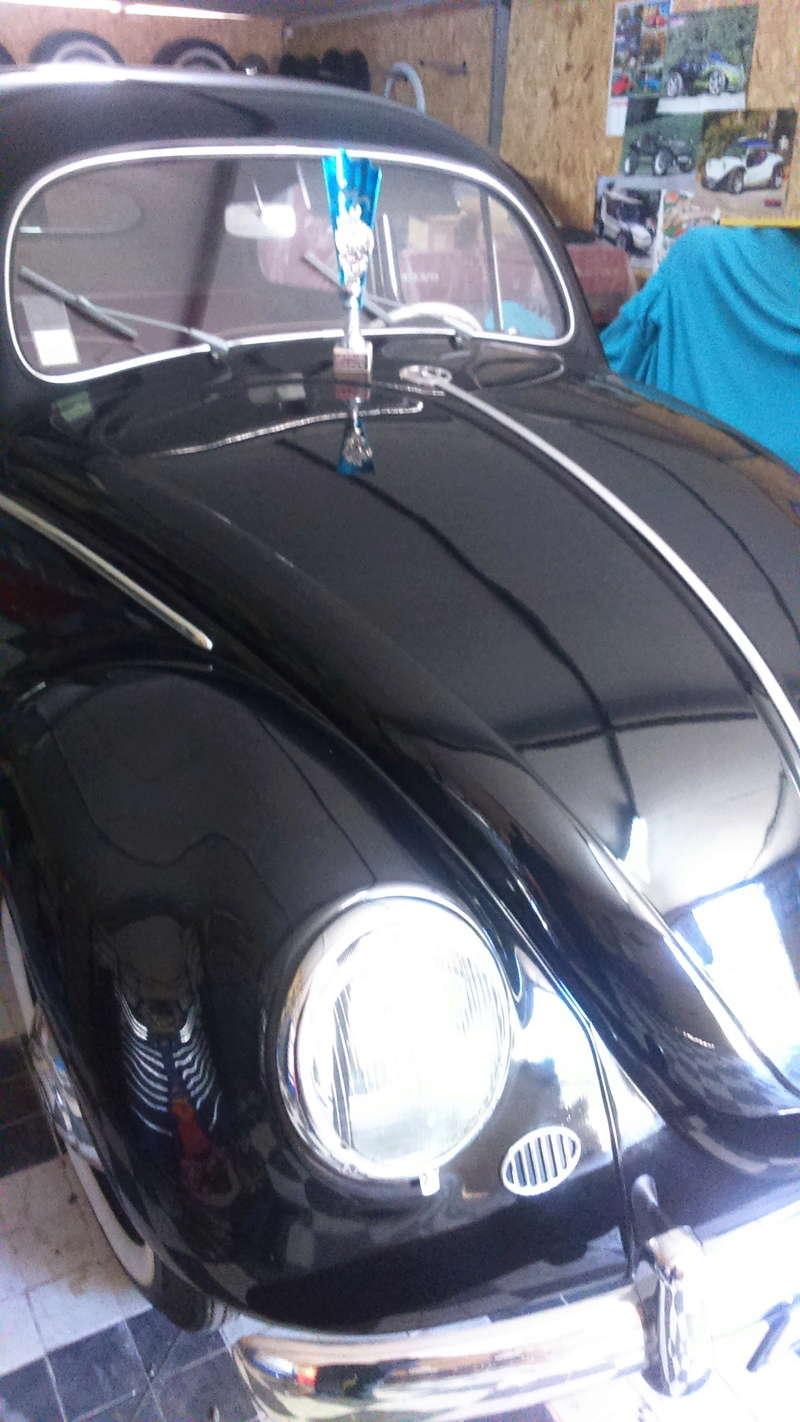 Restauro do VW 1200 de 1954 Dsc_0012