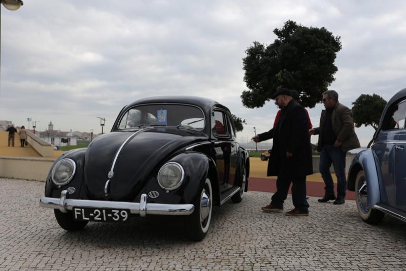 Restauro do VW 1200 de 1954 Img_5510