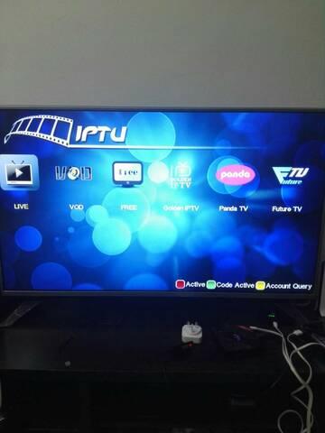 أرجو المساعدة تحميل ملف IPTV لرسيفر Tiger 999