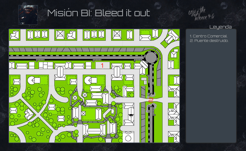 Misión BI: Bleed it out [Participantes] - Página 5 Mapa_b10