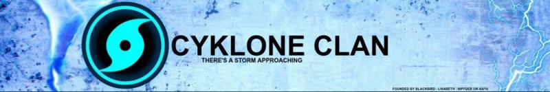 Cyklone Gaming