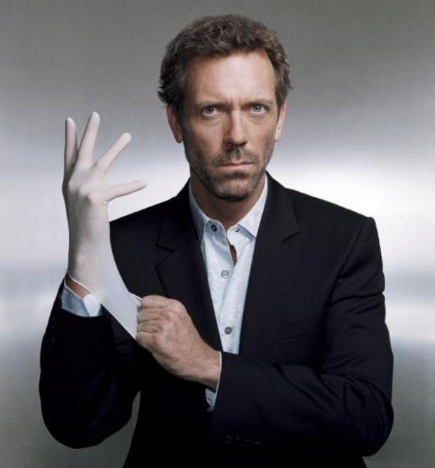 fil de discutions  Hugh-l10