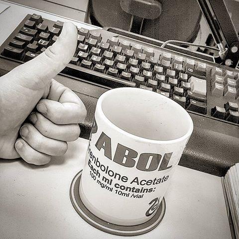 Café para todos...... 15101612