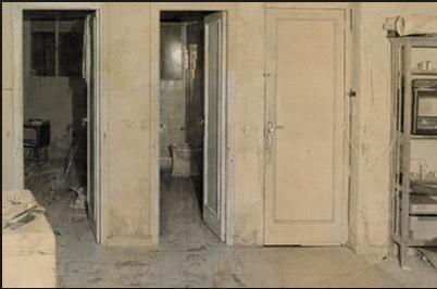 La obra de Gustave Caillebotte Lypez_11