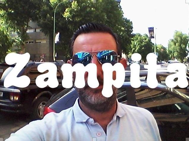 Nuestras fotos......  - Página 3 Zampit10