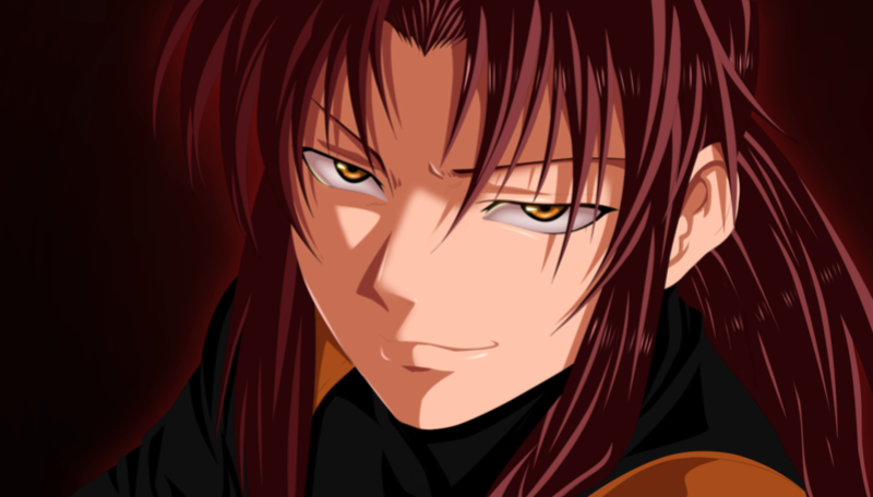 """Revy """"Two Hands"""" ID Revy_d10"""