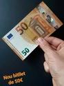BILLETES DE EURO - Página 9 Img_2010