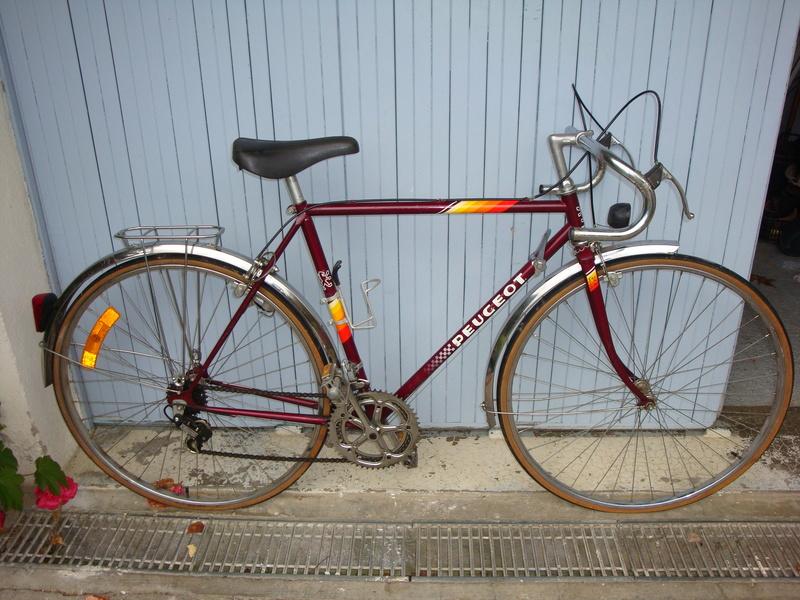 Peugeot P8L 86/87 Dsc07112