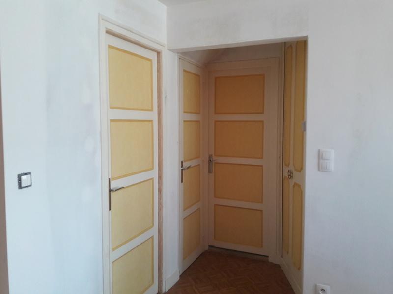 Demande conseil pour relooking moderne portes moulurées 20170410