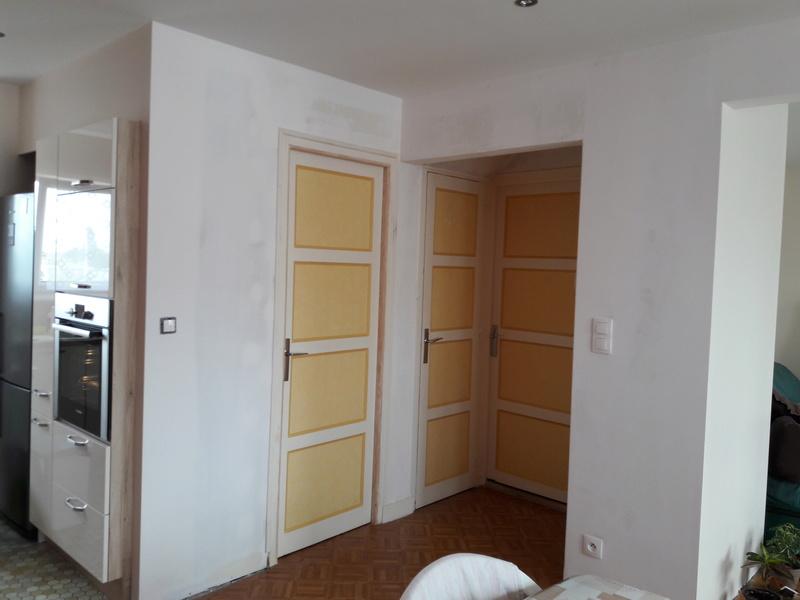 Demande conseil pour relooking moderne portes moulurées 20170411