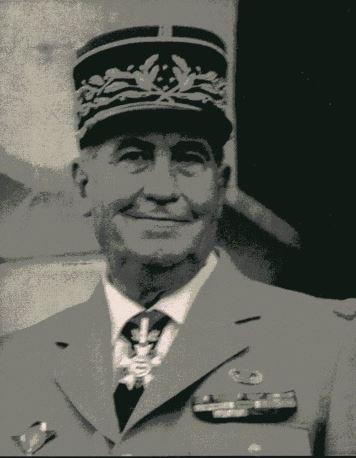 Général Jacques GRANGER Gf10