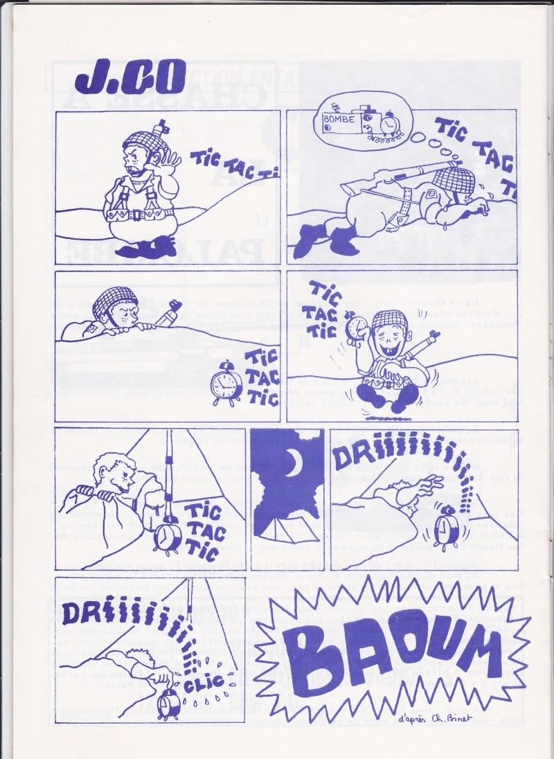 La bande dessinée J.GO J_go_210