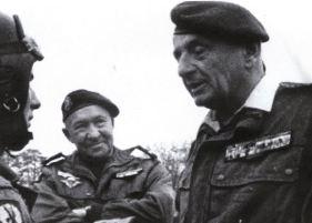 général LEBORGNE Lebo10