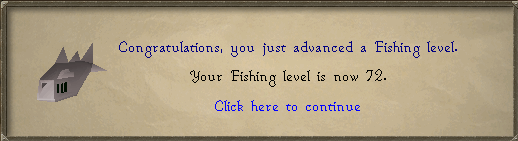 Vorhala's list of Goals and PK Diary Screen11