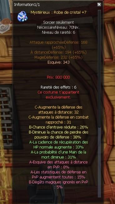Candidature de Enora~ :D Armure10