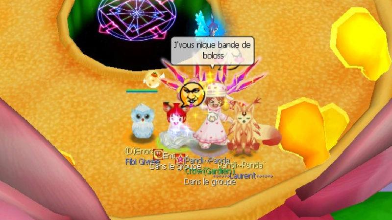 Candidature de Enora~ :D Panda_10