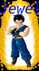 demande d'avatar pour Jewel 50 zenis Sans_t11