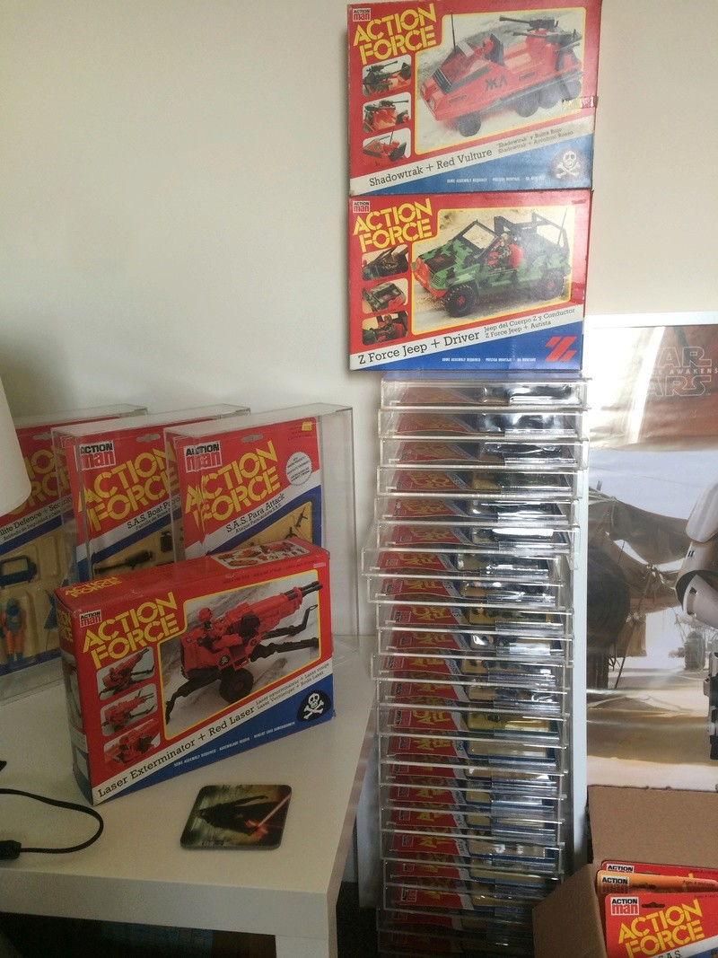 Action Force Collector Img_5610
