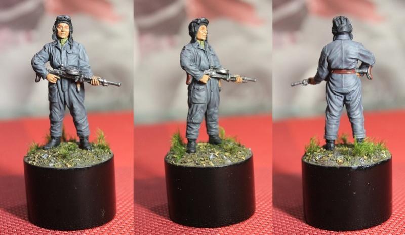 Стрелок-радист 1943-45гг. Yieea-10