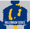 Millennium Séries