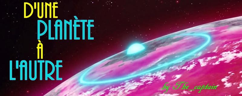 [En cours] D'une planète à l'autre (14+) - Page 3 Ds-dra10