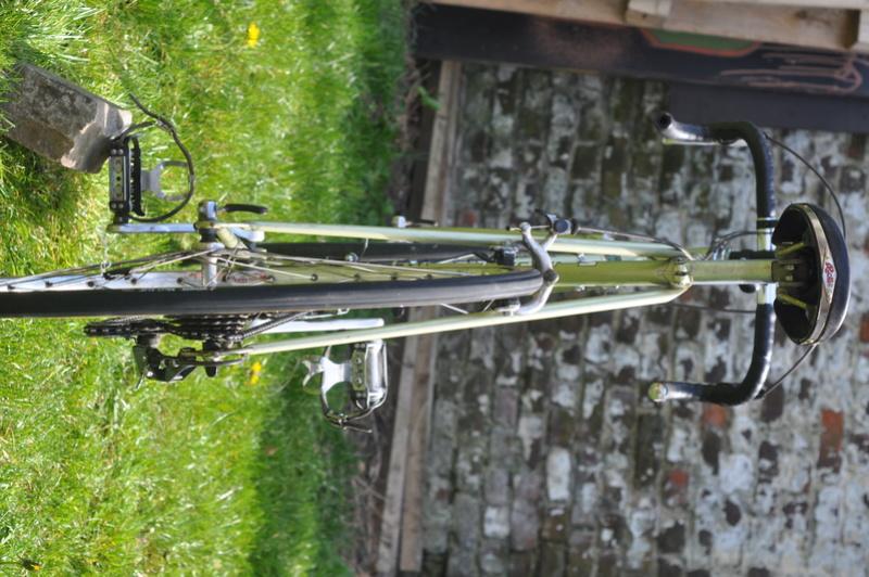 Motobecane C4 1978 Dsc_0013