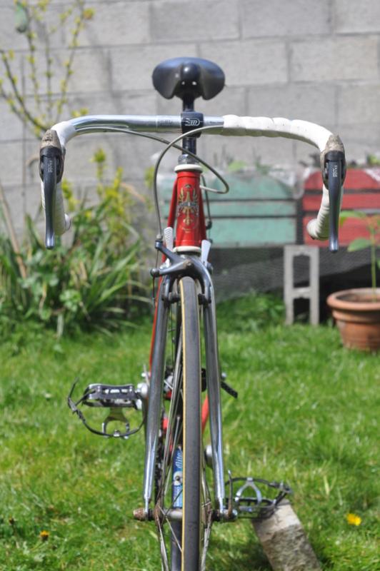 Bianchi rouge année 90 Dsc_0014