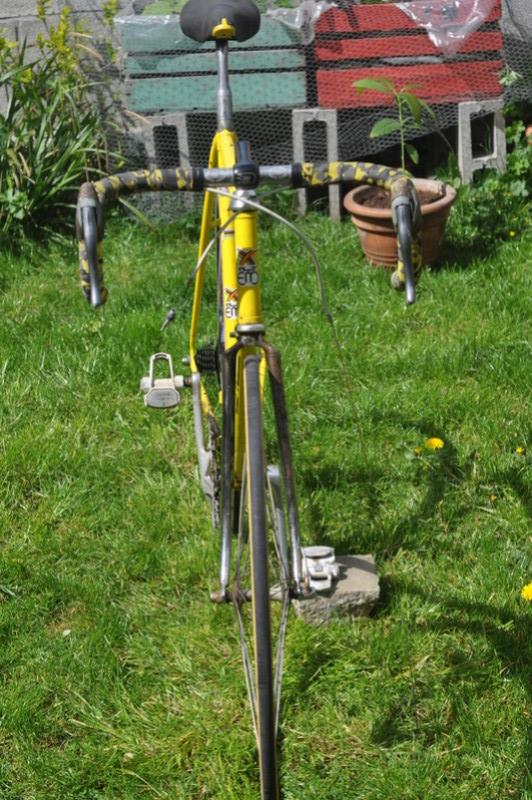 Eddy Merckx strada jaune Dsc_0026