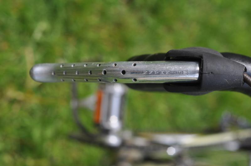 Motobecane C4 1978 Dsc_0111