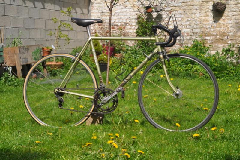 Motobecane C4 1978 Dsc_0112