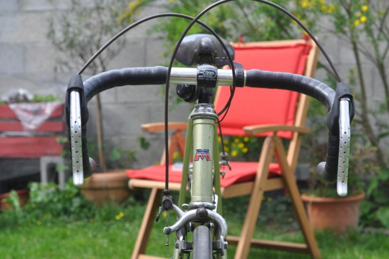 Motobecane C4 1978 Dsc_0116