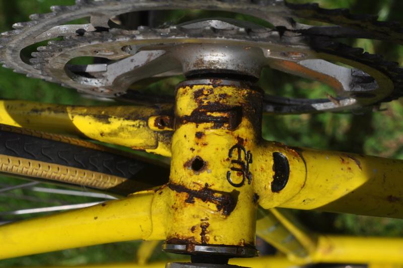 Eddy Merckx strada jaune Dsc_0119