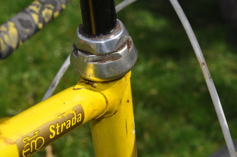 Eddy Merckx strada jaune Dsc_0120