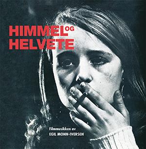 Compra Conjunta VINIL Novas entradas Himmel10