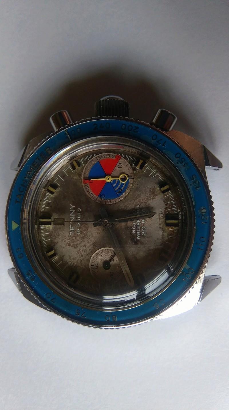 Jaeger -  [Postez ICI les demandes d'IDENTIFICATION et RENSEIGNEMENTS de vos montres] - Page 40 Imag0311
