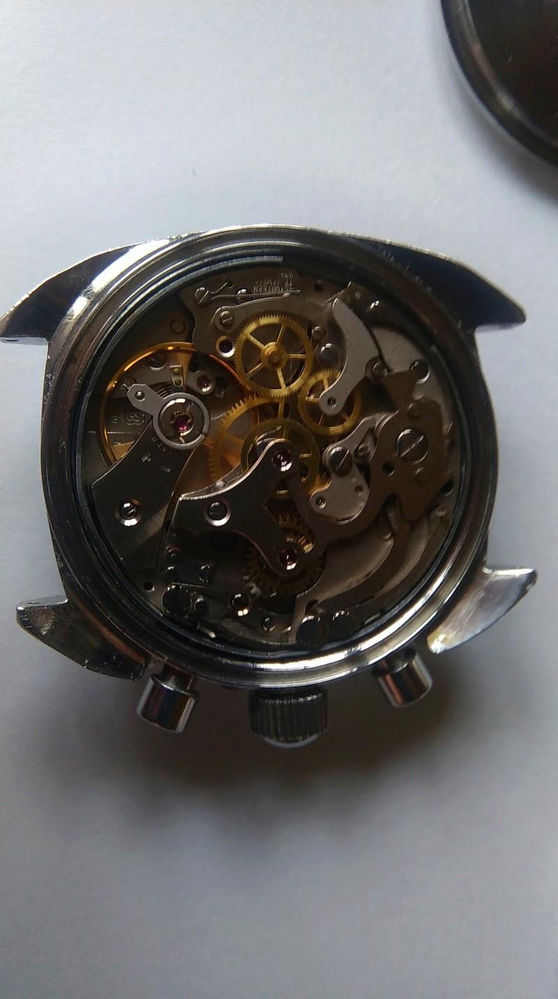 Jaeger -  [Postez ICI les demandes d'IDENTIFICATION et RENSEIGNEMENTS de vos montres] - Page 40 Imag0312