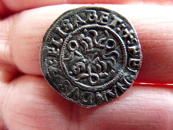 1/2 real de los Reyes Católicos de Toledo P1040810