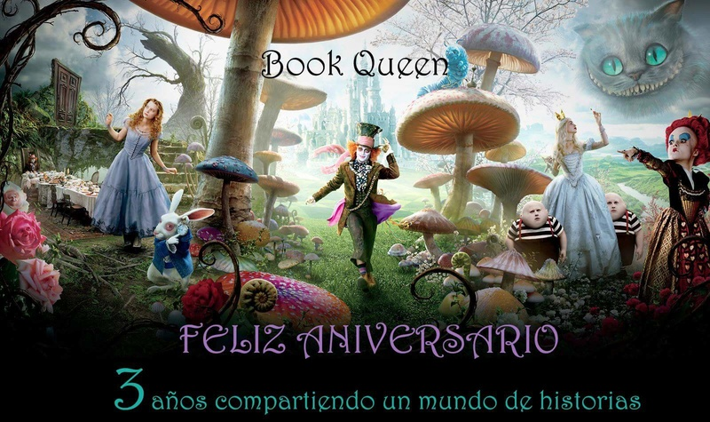 ♔ Firmas Book Queen ♔   Receiv11