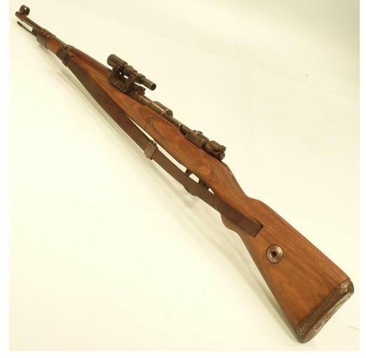Mauser 98K BYF 44 avec ZF 4Ø-41/1 Fullsi18