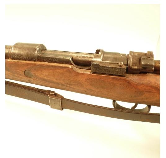 Mauser 98K BYF 44 avec ZF 4Ø-41/1 Fullsi19