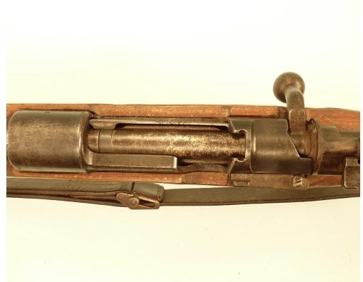 Mauser 98K BYF 44 avec ZF 4Ø-41/1 Fullsi20