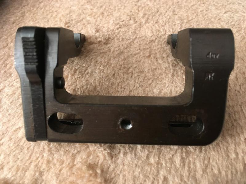 Mauser 98K BYF 44 avec ZF 4Ø-41/1 Img_0514